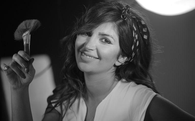 Rose Al Arbaji