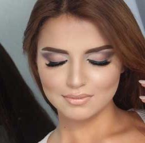 makeupfinal