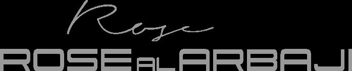 rose-al-arbaji-logo